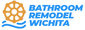 Bathroom Remodeling  Wichita